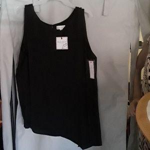 Bosou Bisou blouse